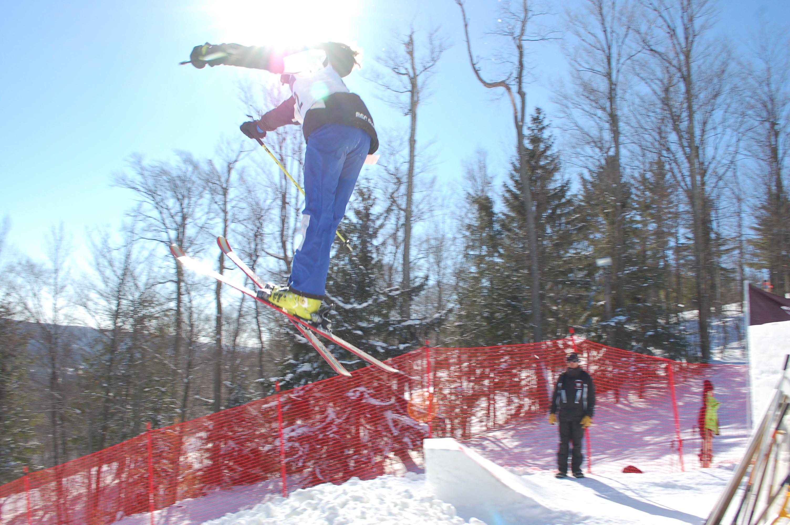 Buffalo-Ski-Club-2-14-16-011