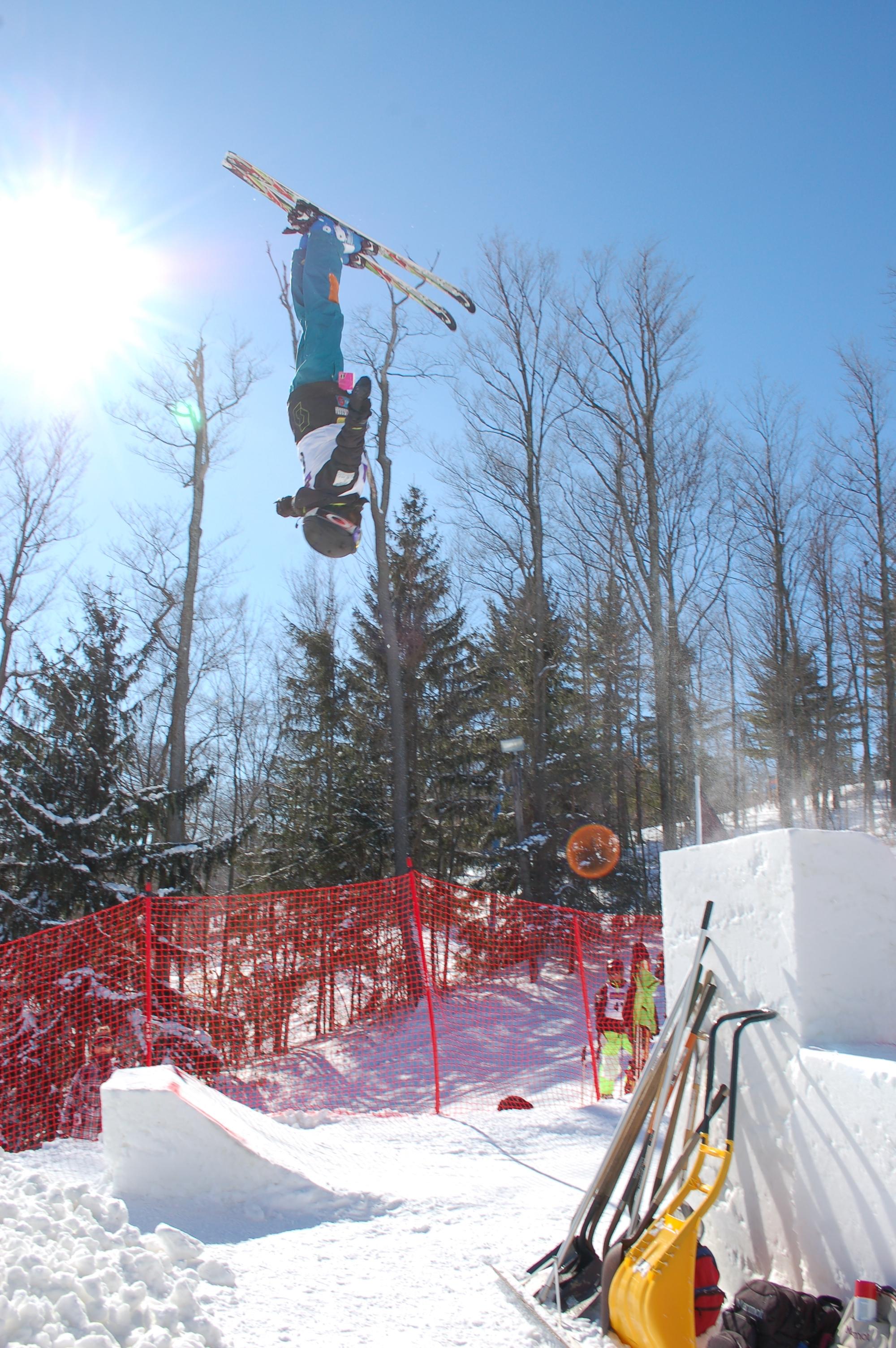 Buffalo-Ski-Club-2-14-16-032
