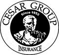 Cesar Group Insurance