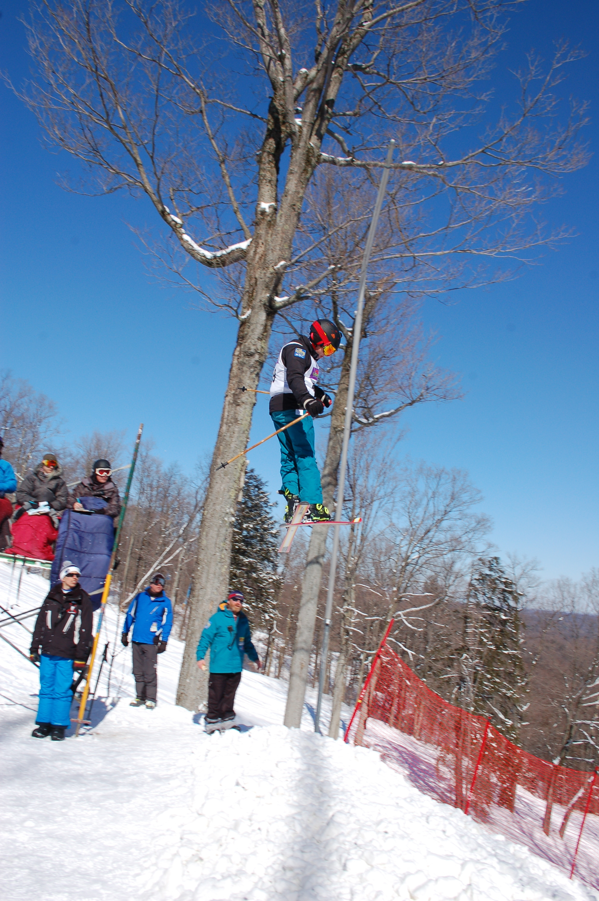 Buffalo-Ski-Club-2-14-16-091